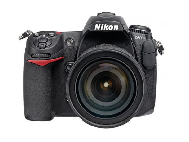 Nikon D400 features main 1200 80 Simple Full width Example of Product