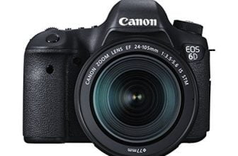 canon eos 6d digital slr camera with 24 105 mm stm lens kit Super Super Store - Product Prices Compared
