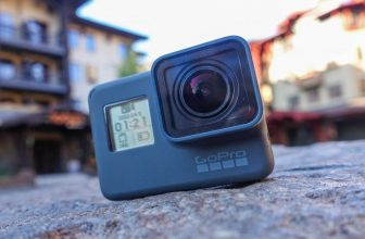 gopro hero 5 review 470 75 Super Super Store - Product Prices Compared