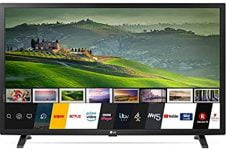 lg 32lm6300pla 32 inch smart full hd 1080p hdr led tv freeview bundle with Super Super Store - Product Prices Compared