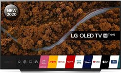 oled65cx5lb 65 4k ultra hd oled smart tv Super Super Store - Product Prices Compared