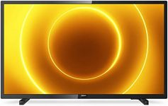 philips 32pht550512 32 inch led tv hd pixel plus hd hdmi vga usb Super Super Store - Product Prices Compared