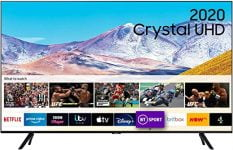 samsung 50 tu8000 hdr smart 4k tv with tizen os Super Super Store - Product Prices Compared