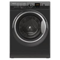 Hotpoint NSWF943CBSUKN