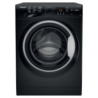 Hotpoint NSWM1043CBSUKN