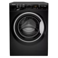 Hotpoint NSWM963CBSUKN