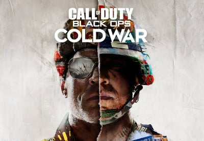 Call of Duty: Black Ops Cold War - Double XP 15min + Game Fuel Operator Skin PC/PS4/PS5/XBOX One/ Xbox Series X|S CD Key