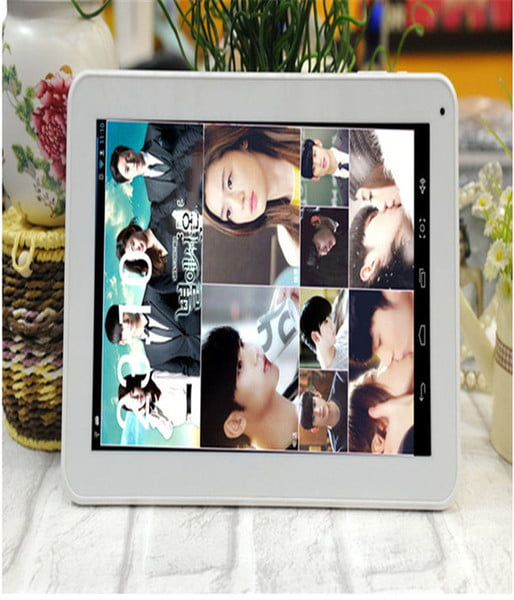 android 4.4 tablet wholesale 10 inch quad core allwinner a33 boxchip pc 1gb 8gb web camera hdmi 1024 600 wifi mid tablet format game support