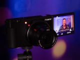 Review: Sony's ZV-1 Camera – A Vloggers Delight?