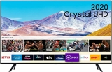 Samsung 50″ TU8000 HDR Smart 4K TV with Tizen OS